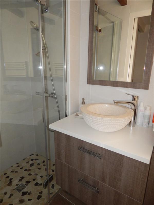 Vente maison / villa Vendome 134000€ - Photo 7