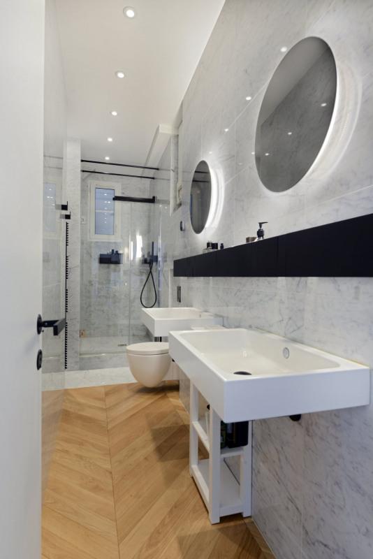 Verkauf von luxusobjekt wohnung Paris 4ème 1335000€ - Fotografie 11