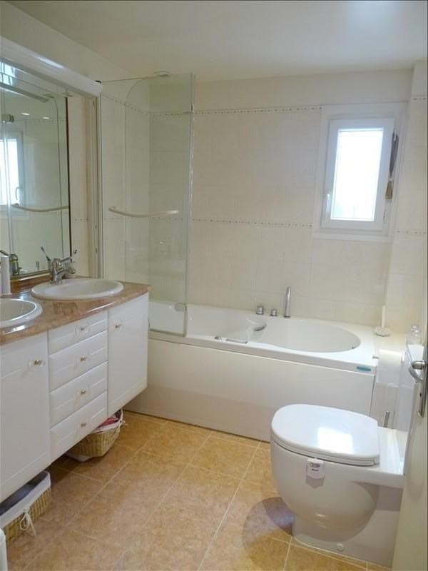 Vente maison / villa Herblay 319500€ - Photo 5