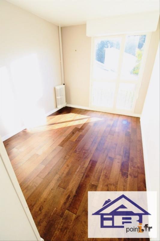 Vente appartement Mareil marly 260000€ - Photo 5