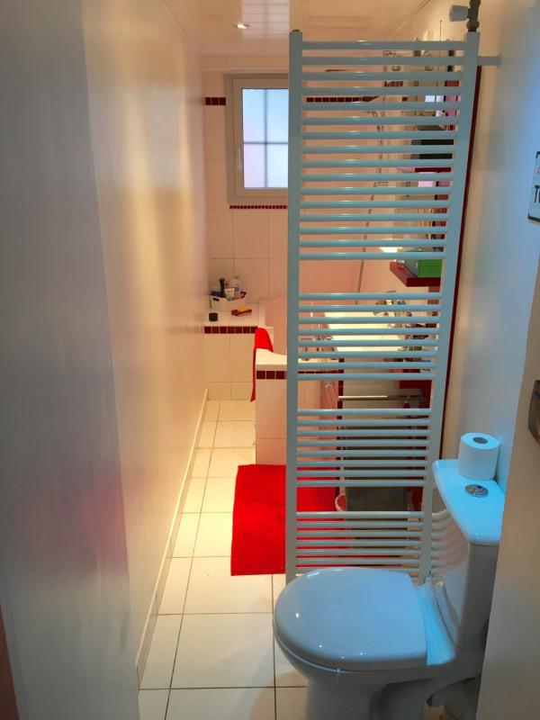 Vente maison / villa Lille 213000€ - Photo 12