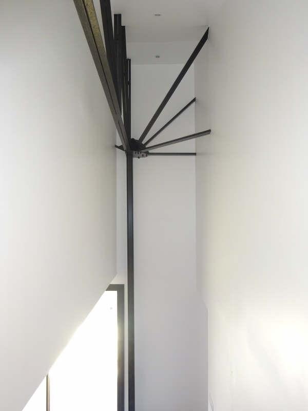 Deluxe sale house / villa Brest 398000€ - Picture 7