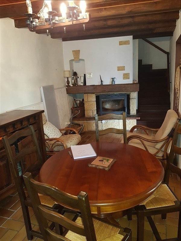 Vente maison / villa Aspin aure 136 500€ - Photo 3