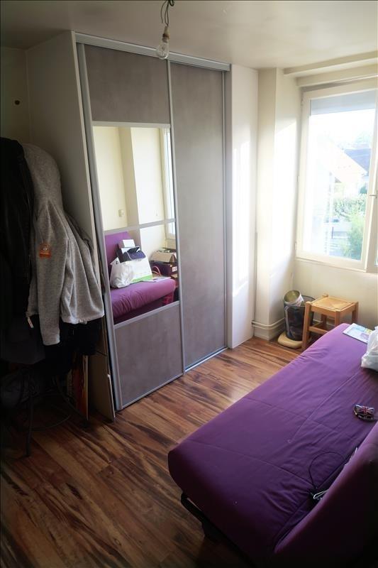 Sale apartment Morsang sur orge 159000€ - Picture 8