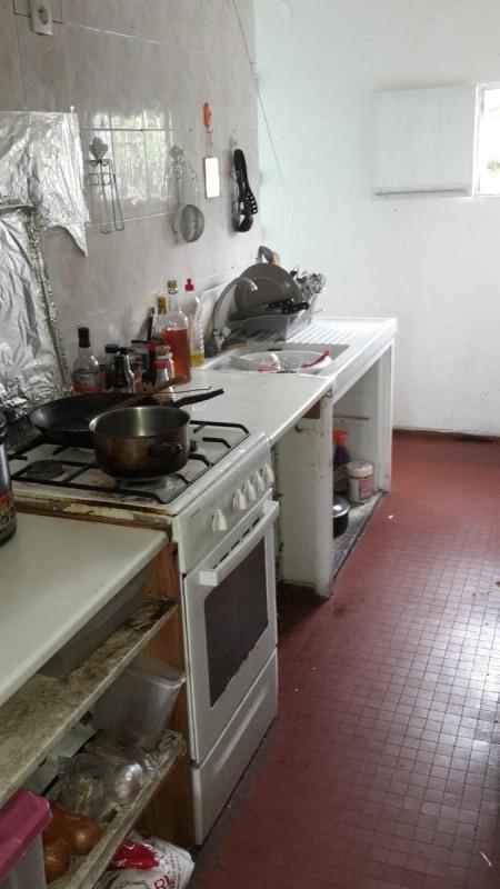 Vente appartement Basse terre 71940€ - Photo 3