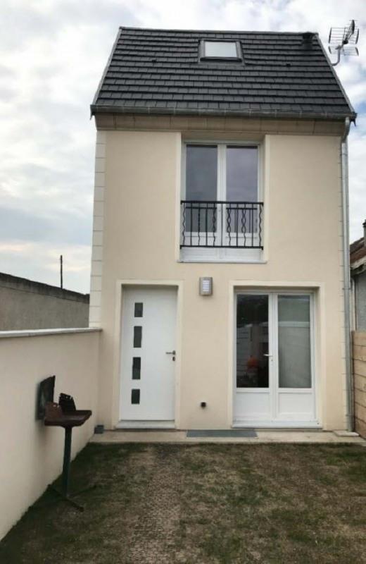 Vente maison / villa Sartrouville 229000€ - Photo 5