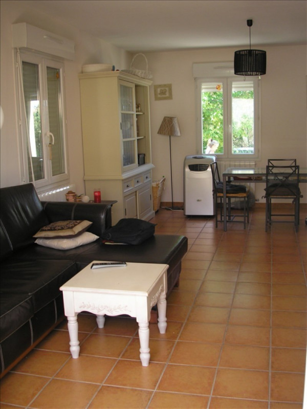 Vendita casa Carpentras 263000€ - Fotografia 3