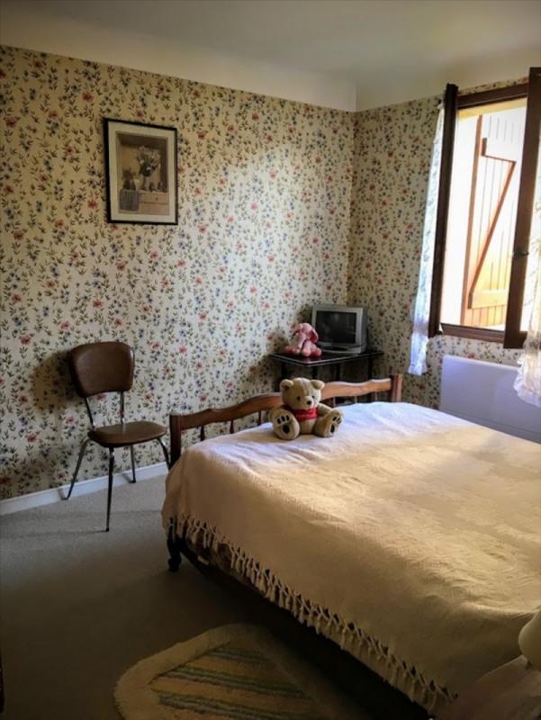 Sale house / villa Seignosse 325500€ - Picture 4
