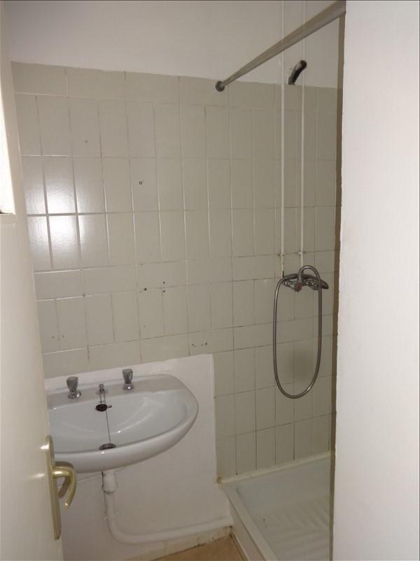 Vente appartement Vernon 65000€ - Photo 4