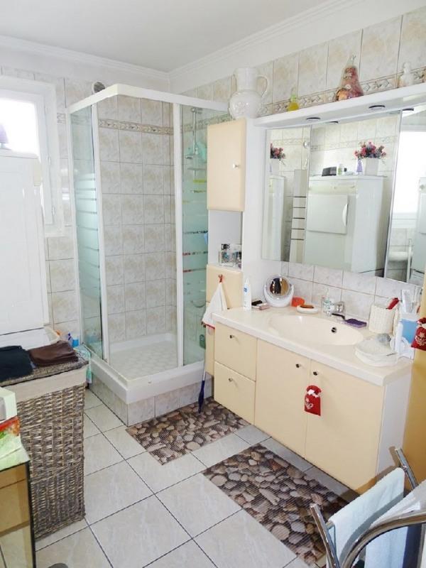 Venta  apartamento Lyon 9ème 169000€ - Fotografía 9