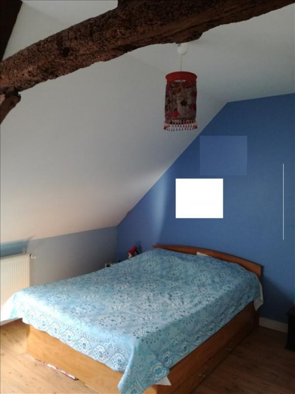 Location appartement Segre 597€ +CH - Photo 4