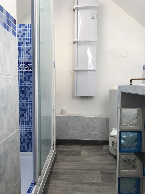 Vente maison / villa Wasselonne 124000€ - Photo 6