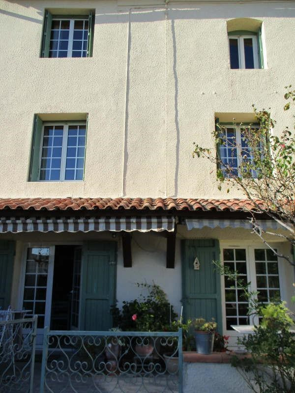 Alquiler  casa Salon de provence 1000€ +CH - Fotografía 1