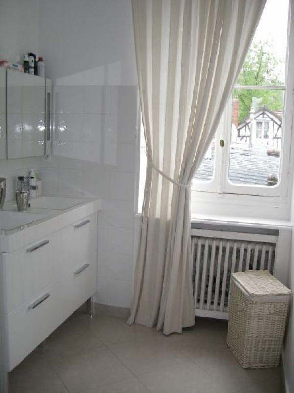 Sale house / villa Coye la foret 499000€ - Picture 7