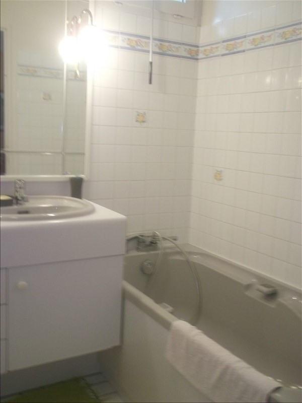 Sale house / villa La queue en brie 452000€ - Picture 9