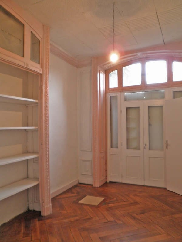 Rental empty room/storage Le puy en velay 530€ HT/HC - Picture 5