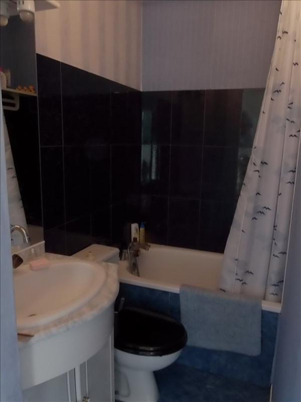 Vente appartement Blonville sur mer 44500€ - Photo 5