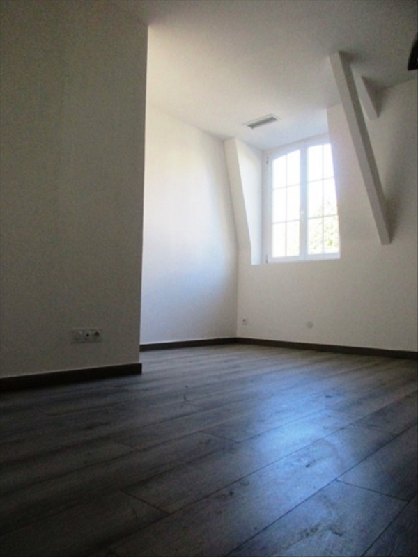 Sale apartment Mareil-marly 455 000€ - Picture 4