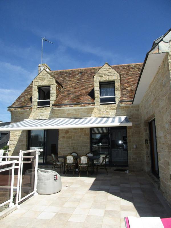Life annuity house / villa La trinité-sur-mer 790000€ - Picture 3