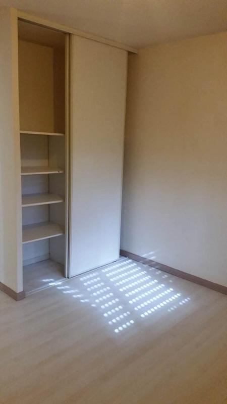 Location appartement Annemasse 1030€ CC - Photo 10