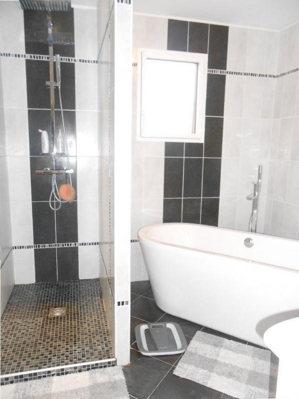 Deluxe sale house / villa Lacanau 411450€ - Picture 10
