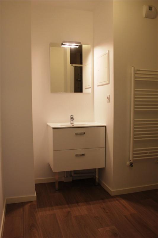 Location appartement Reze 590€cc - Photo 4