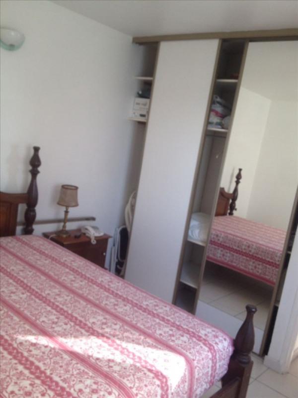 Rental apartment Ste anne 1150€ CC - Picture 15