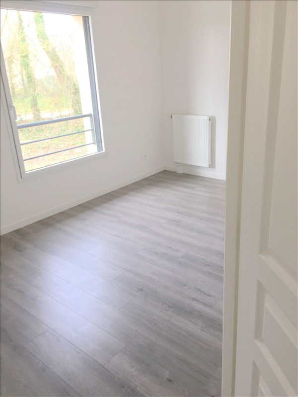 Location appartement Honfleur 715€ CC - Photo 2