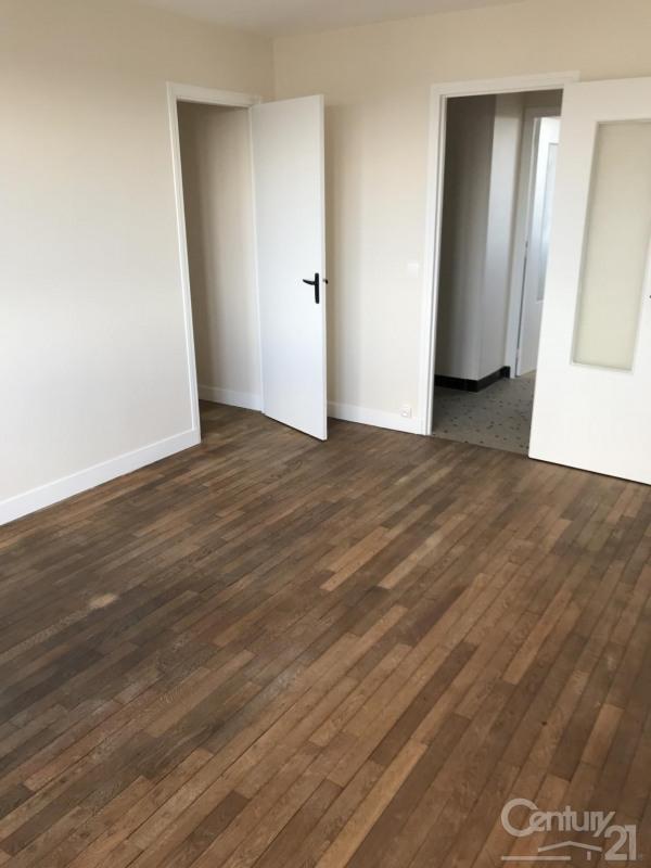Affitto appartamento Caen 385€ CC - Fotografia 1