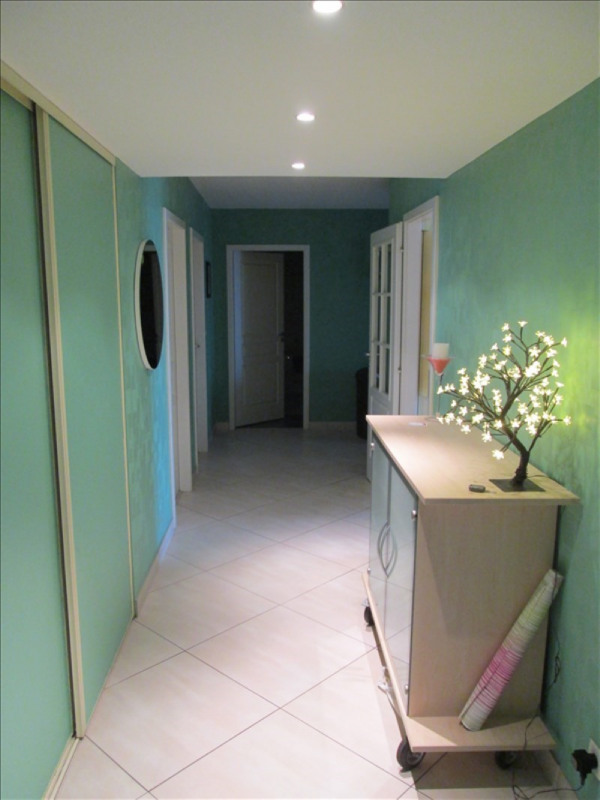 Vente appartement Strasbourg 464 000€ - Photo 10
