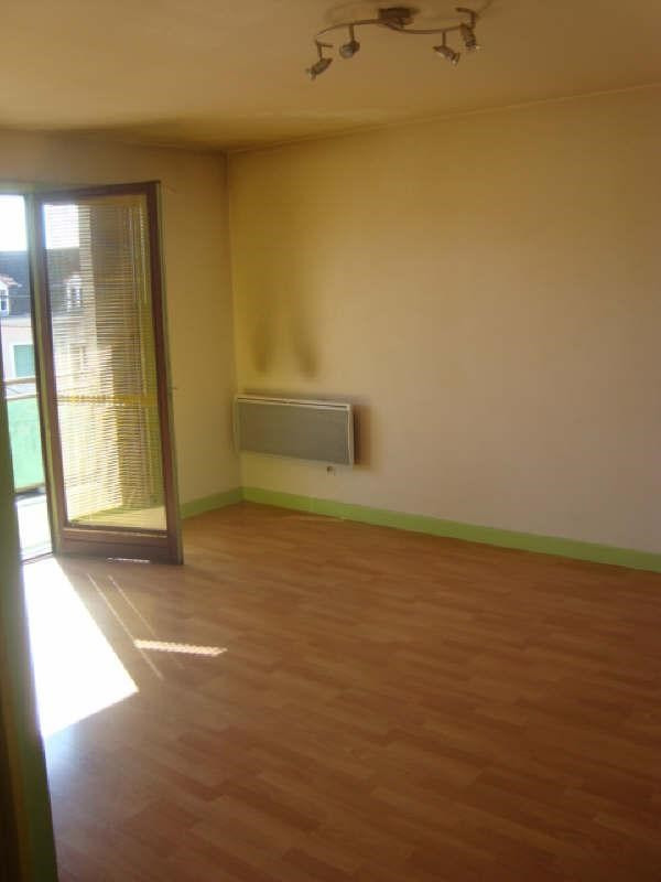 Location appartement Montlucon 490€ CC - Photo 3