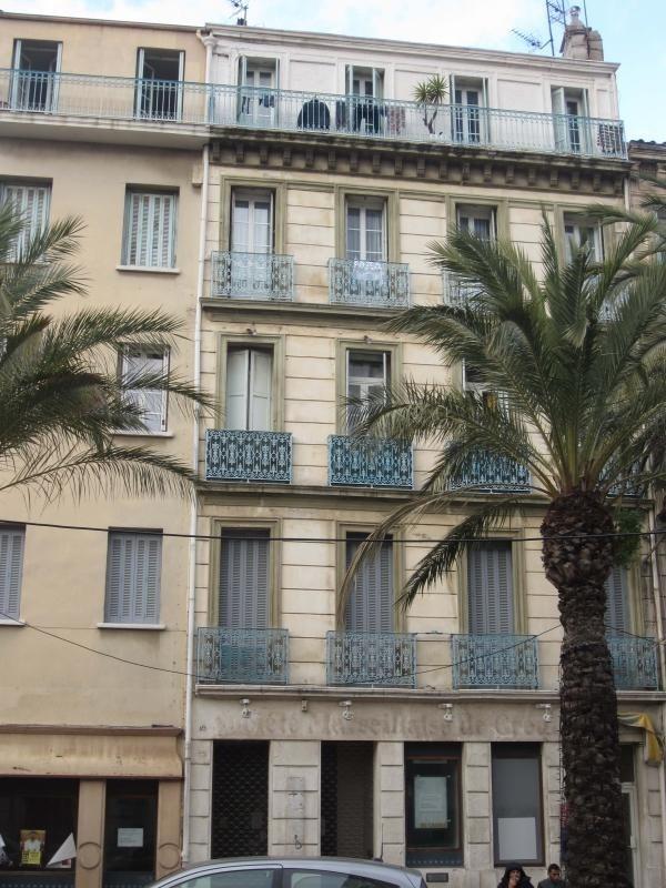 Location appartement La seyne sur mer 405€ CC - Photo 7