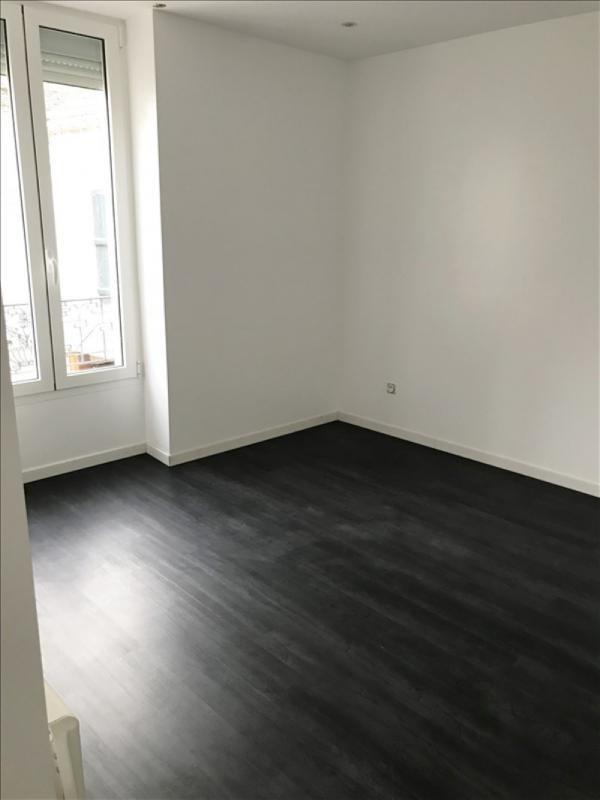 Location appartement Saulx les chartreux 850€ CC - Photo 2