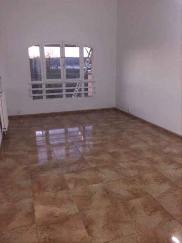 Sale apartment Sarcelles 242000€ - Picture 9