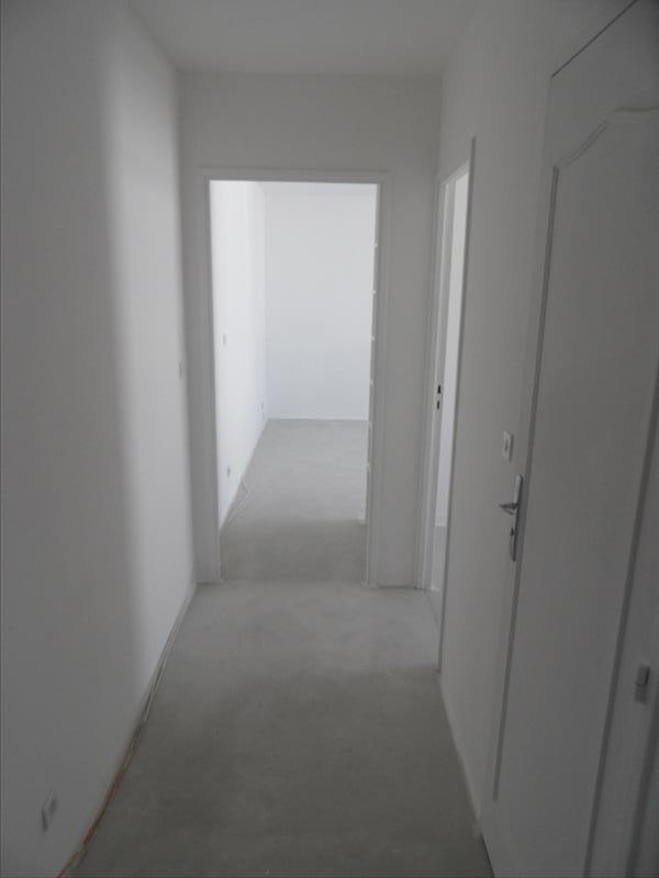 Sale apartment Houilles 168000€ - Picture 3