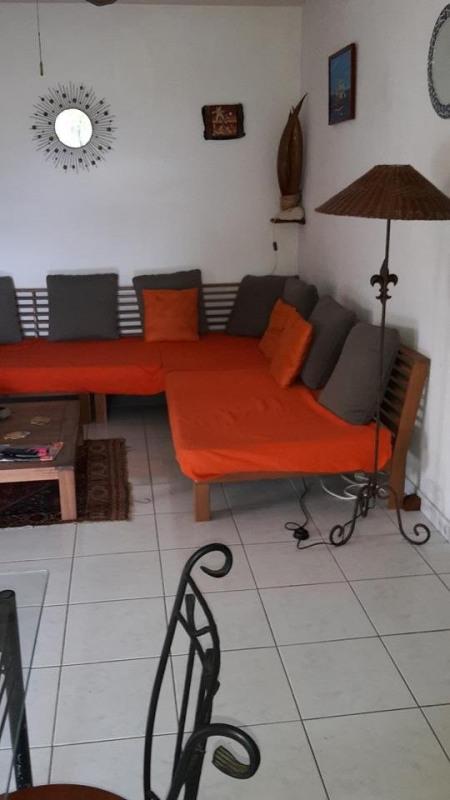 Vente maison / villa Gourbeyre 274424€ - Photo 15