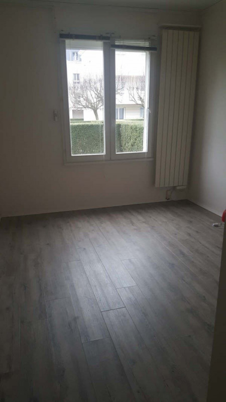 Sale apartment Chantilly 263000€ - Picture 3