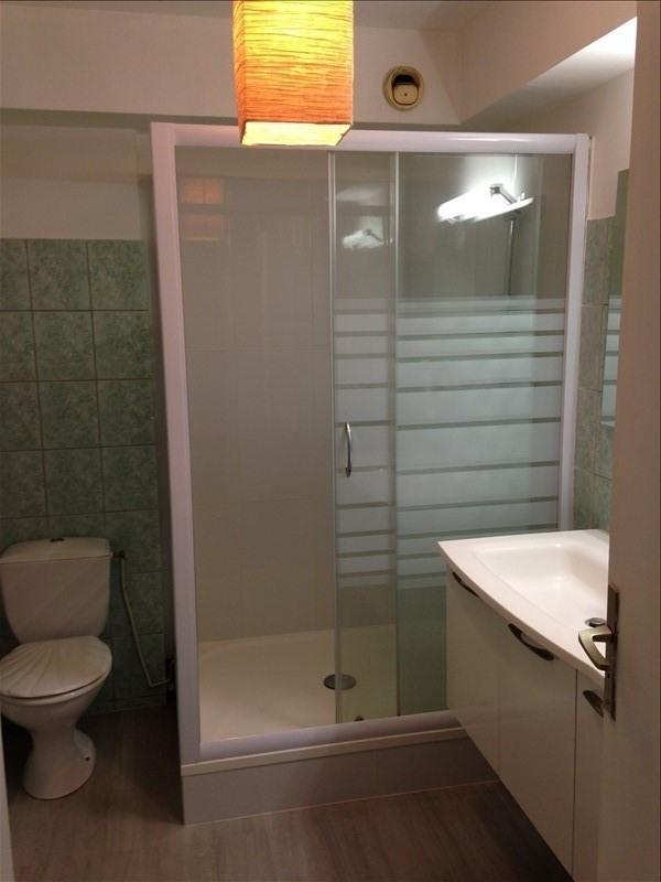 Location appartement Salon de provence 500€ CC - Photo 4