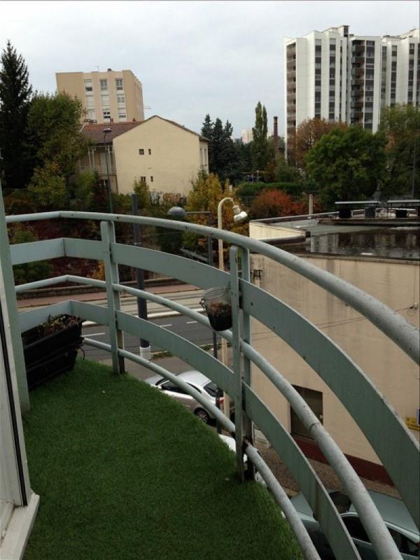 Vente appartement St etienne 52000€ - Photo 2