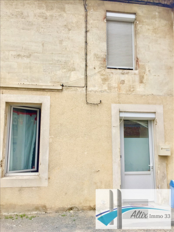 Vente appartement St loubes 117 000€ - Photo 7