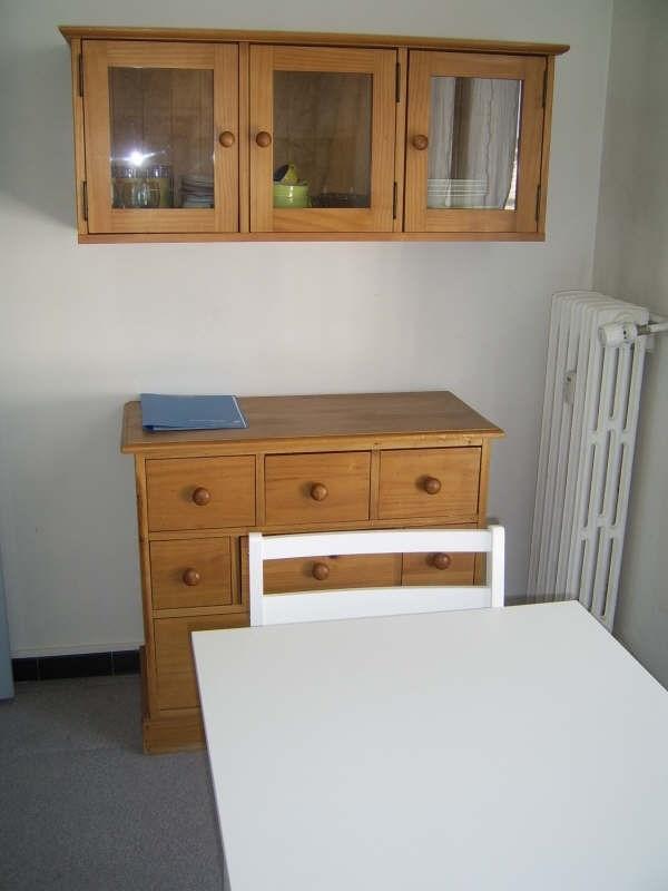 Location appartement Nimes 450€ CC - Photo 10