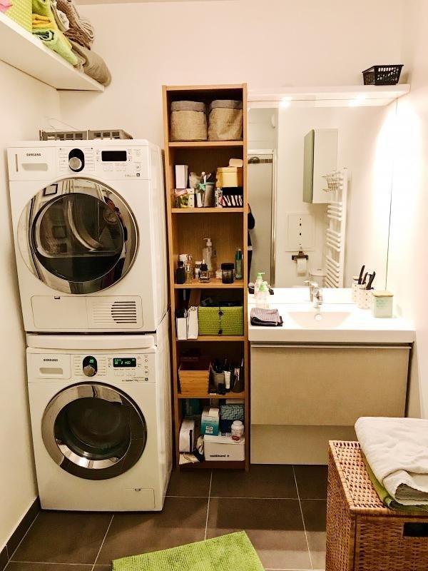 Vente appartement Orsay 267000€ - Photo 7