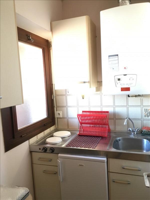 Sale apartment Dax 78440€ - Picture 4