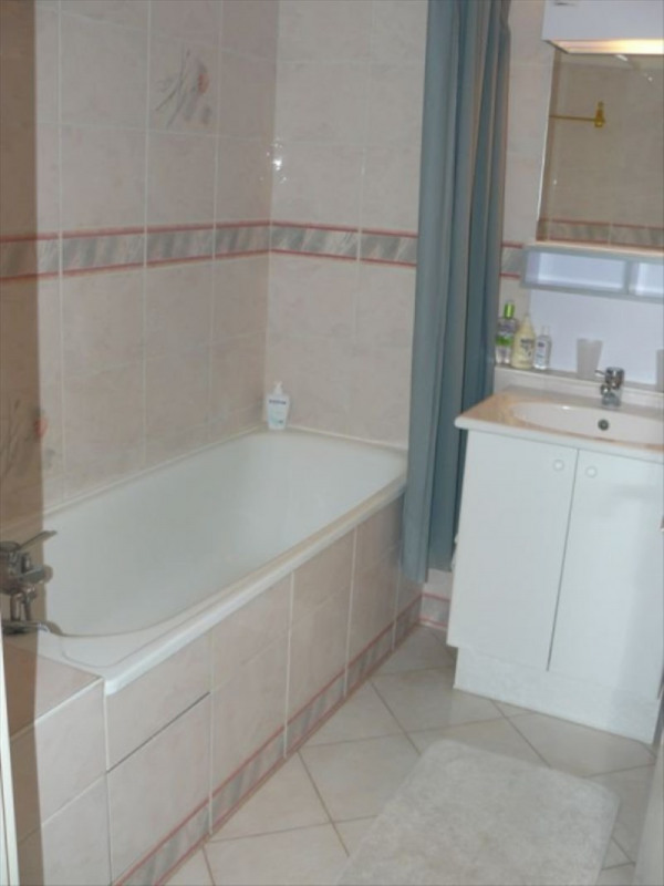 Vente appartement Chatelaillon plage 152 975€ - Photo 6