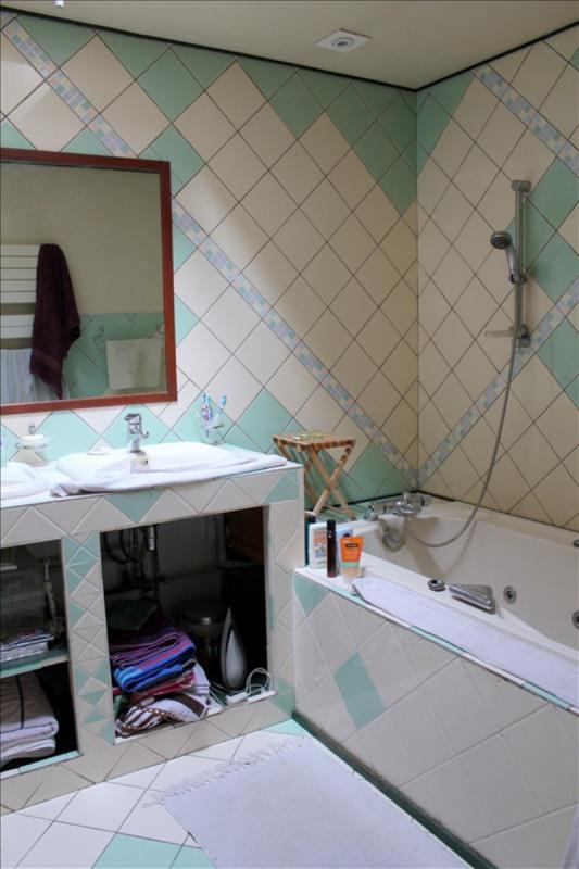 Revenda casa Houilles 546000€ - Fotografia 7