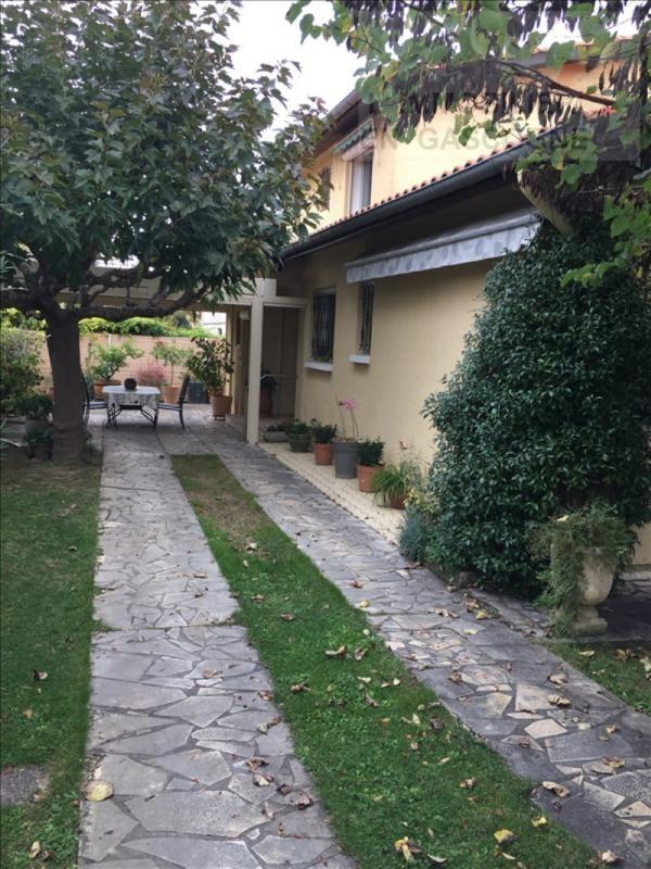 Vente maison / villa Auch 272000€ - Photo 1