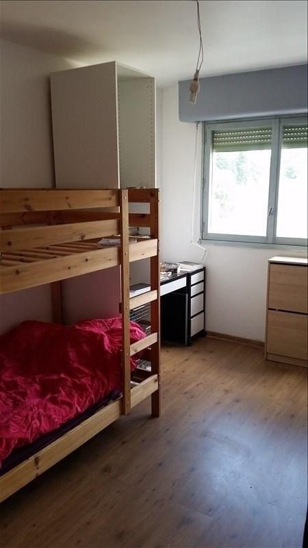 Sale apartment Aubagne 160000€ - Picture 7