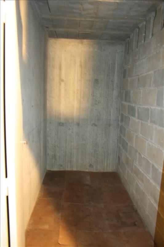 Sale apartment Vendôme 45000€ - Picture 4