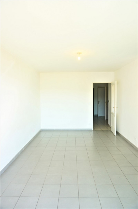 Locação apartamento L estaque 995€ CC - Fotografia 5