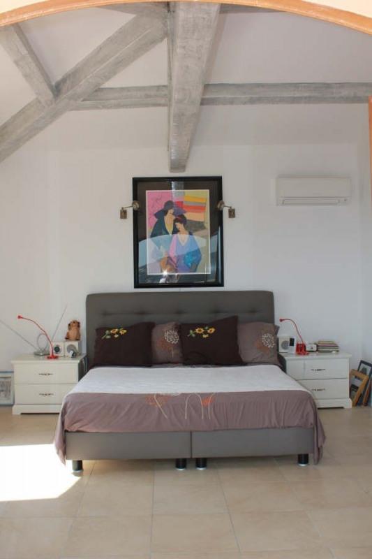 Vente de prestige maison / villa Sainte maxime 1685000€ - Photo 9